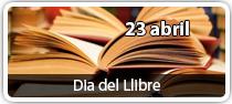 Dia mundial del llibre