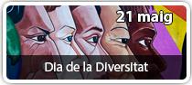 Dia mundial de la diversitat cultural