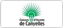Concurs d'Invents de Canyelles