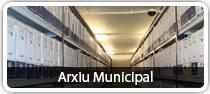 Programa de Manteniment - Arxius Municipals