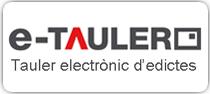 E-Tauler