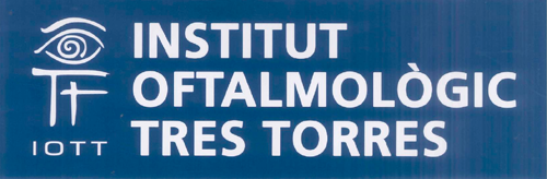 institutoftalmologictrestorres500.png