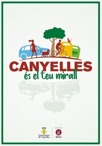 2018 05 canyelleseselteumirallcartell