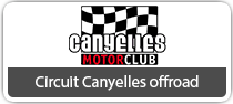 Motor Club Canyelles Circuit Offroad